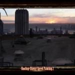 Mortal Kombat PS Vita 30