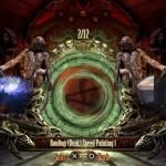 Mortal Kombat PS Vita 31