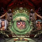 Mortal Kombat PS Vita 32