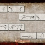Mortal Kombat PS Vita 35