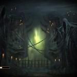 Mortal Kombat PS Vita 36