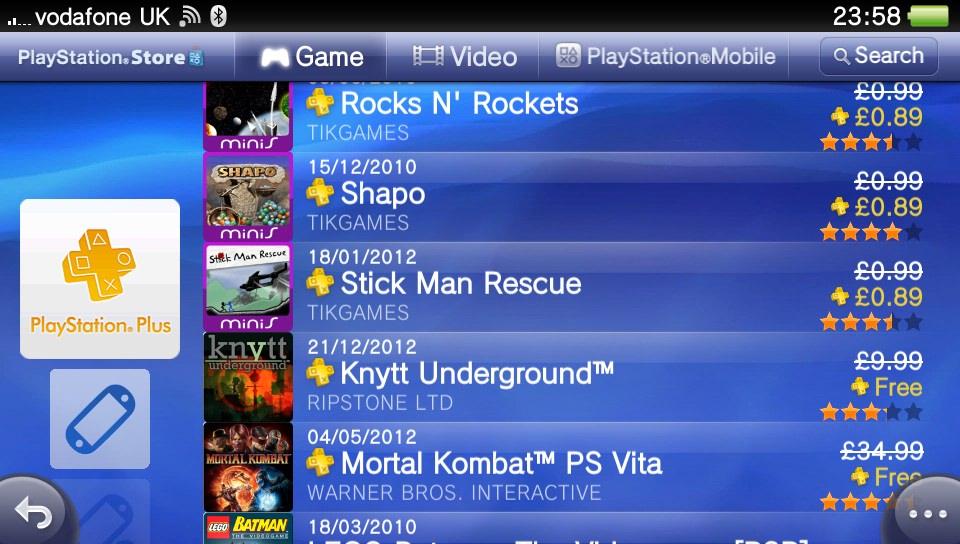 Playstation Plus 02