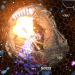 Super Stardust Delta PSVita 06
