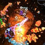Super Stardust Delta PSVita 11