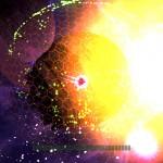 Super Stardust Delta PSVita 28