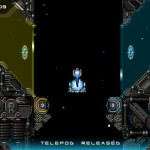 Velocity PSP Mini 06