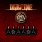 Mortal Kombat PS Vita 34