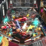 Star Wars Pinball Clone Wars PS Vita 01
