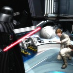 Star Wars Pinball Episode 5 PS Vita 04