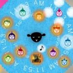Wake Up Club PS Vita 01