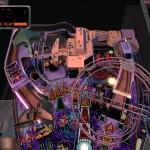 Star Trek The Next Generation Pinball PS Vita 02