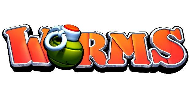 Worms PS Vita