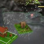 Fireworks PS Vita 02