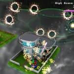 Fireworks PS Vita 03