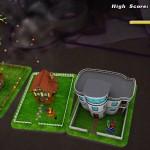 Fireworks PS Vita 04