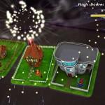 Fireworks PS Vita 05