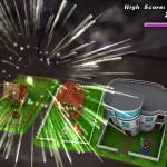 Fireworks PS Vita 07