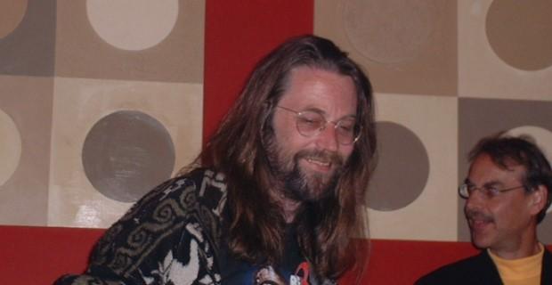 Jeff Minter