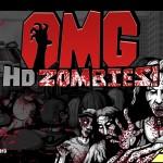 OMG HD Zombies PS Vita 01