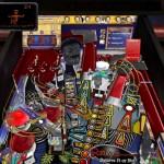 Pinball Arcade PS Vita 03