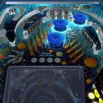 Pinball Arcade PS Vita 06