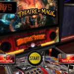 Pinball Arcade PS Vita 09
