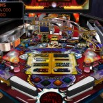 Pinball Arcade PS Vita 13