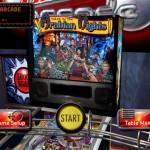 Pinball Arcade PS Vita 16
