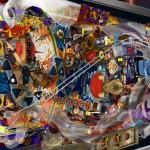 Pinball Arcade PS Vita 19