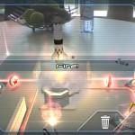 Pulzar PS Vita 01
