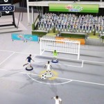 Table Football PS Vita 01
