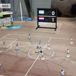 Table Football PS Vita 03