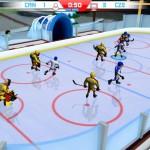 Table Ice Hockey PS Vita 02