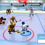 Table Ice Hockey PS Vita 03