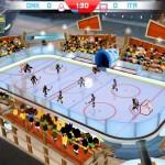 Table Ice Hockey PS Vita 04