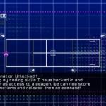 Escape Vektor PS Vita 03