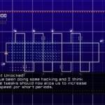 Escape Vektor PS Vita 05