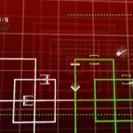 Escape Vektor PS Vita 08