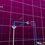 Escape Vektor PS Vita 13