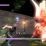 Ninja Gaiden Sigma Plus PS Vita 04