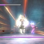 Ninja Gaiden Sigma Plus PS Vita 07