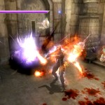 Ninja Gaiden Sigma Plus PS Vita 09