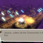 Chronovolt PS Vita 04