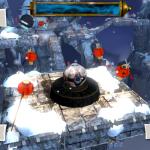 Chronovolt PS Vita 05