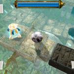 Chronovolt PS Vita 11