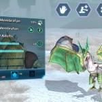 Ecolibrium PS Vita 01