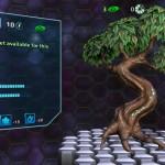 Ecolibrium PS Vita 03