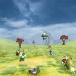 Ecolibrium PS Vita 04