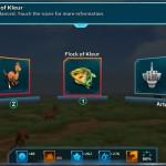 Ecolibrium PS Vita 06
