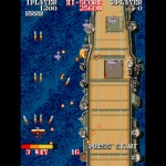 Capcom Classics Collection Reloaded PSP 02